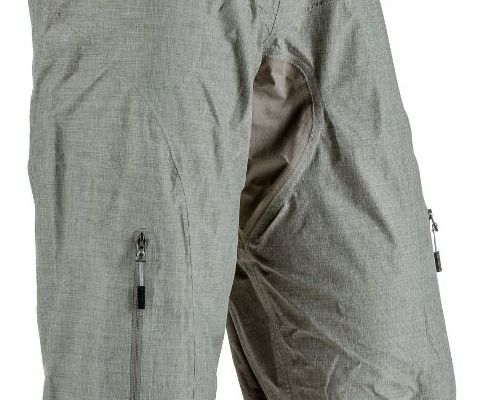 Pantalón Mavic Crossmax