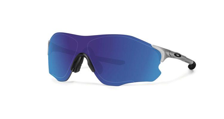 Nuevas gafas Oakley EVZero