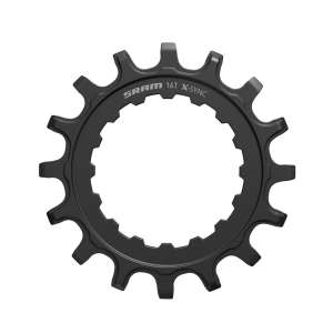 SRAM_MTB_EX1_Bosch_CR_16t_Side_Black_M