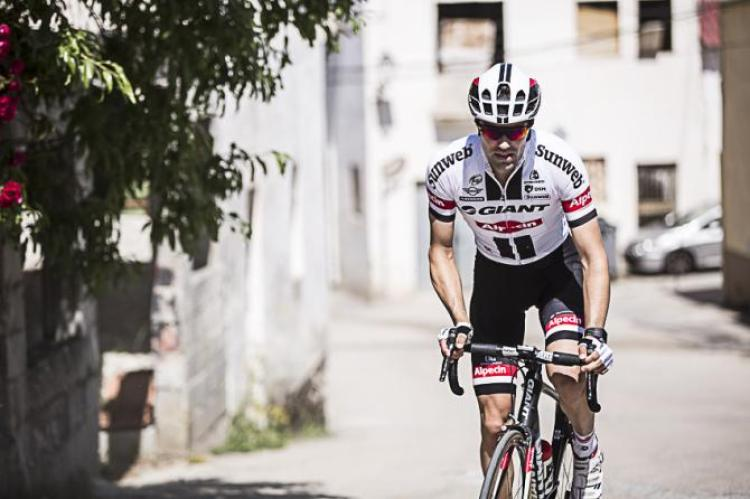 Giant-Alpecin July kit (2)