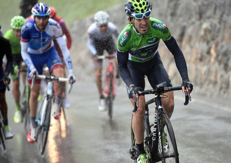 ion-izagirre-movistar-team-tour-romandia-suiza-polonia