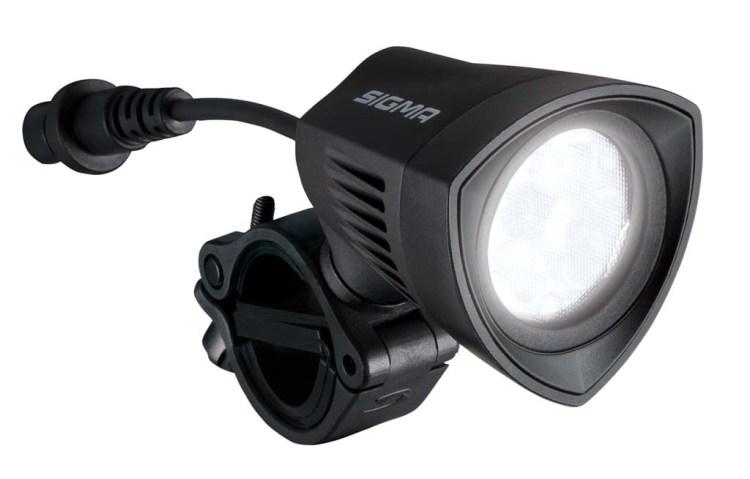 Faro Sigma Buster 2000 3