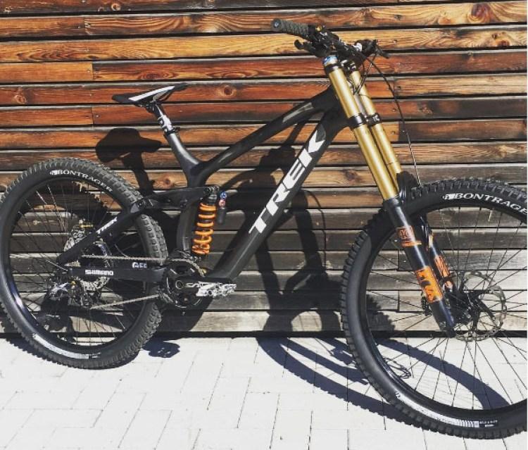 gee-atherton-wc-bici-2-copia