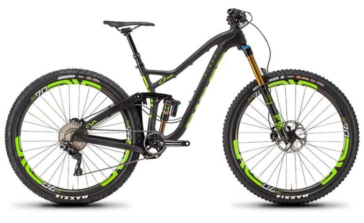 niner-rip-9-rdo-29-race-elite