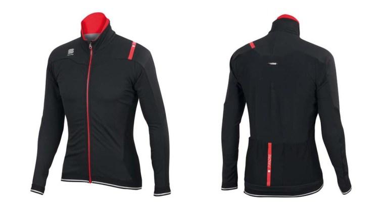 sportful-fiandre-norain-jacket