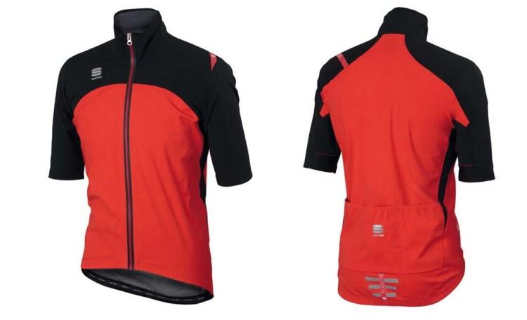 sportful-fiandre-ws-lrr-jacket