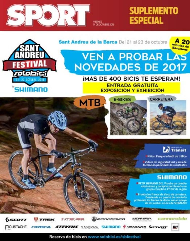 diario-sport-especial-solo-bici-festival