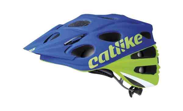 catlike leaf-2c