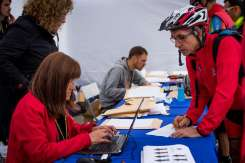 Sant Andreu Festival Solo Bici 5