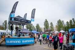 Sant Andreu Festival Solo Bici 107