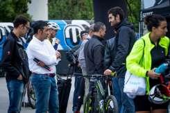 Sant Andreu Festival Solo Bici 118
