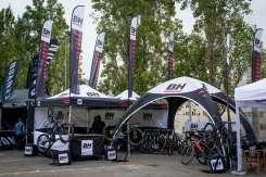 Sant Andreu Festival Solo Bici 24
