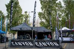 Sant Andreu Festival Solo Bici 25