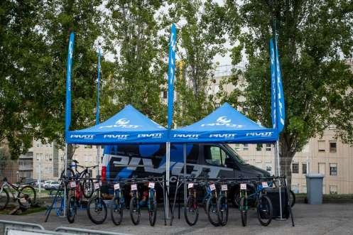 Sant Andreu Festival Solo Bici 26