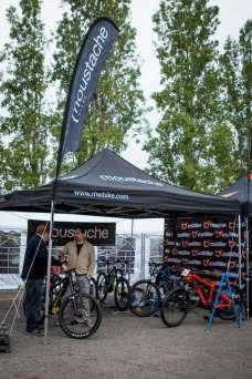 Sant Andreu Festival Solo Bici 32