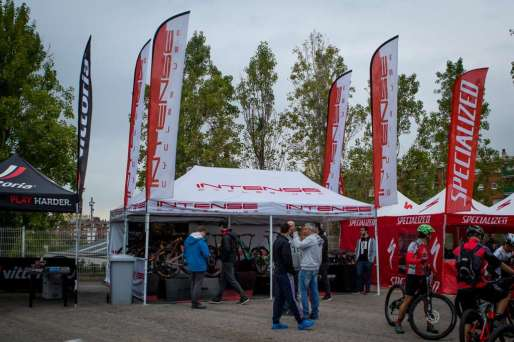 Sant Andreu Festival Solo Bici 33