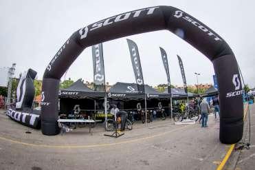 Sant Andreu Festival Solo Bici 43