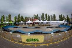 Sant Andreu Festival Solo Bici 53