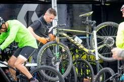 Sant Andreu Festival Solo Bici 62