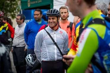 Sant Andreu Festival Solo Bici 2