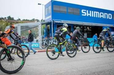 Sant Andreu Festival Solo Bici 77