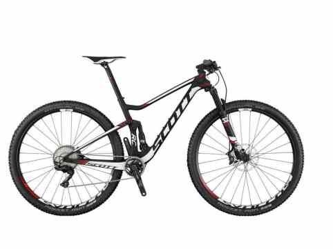 bicicleta-spark-rc-700-pro-scott