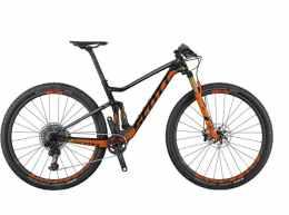 bicicleta-spark-rc-700-sl-scott