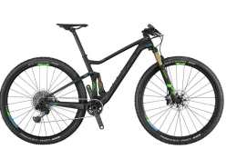 bicicleta-spark-rc-700-ultimate-scott