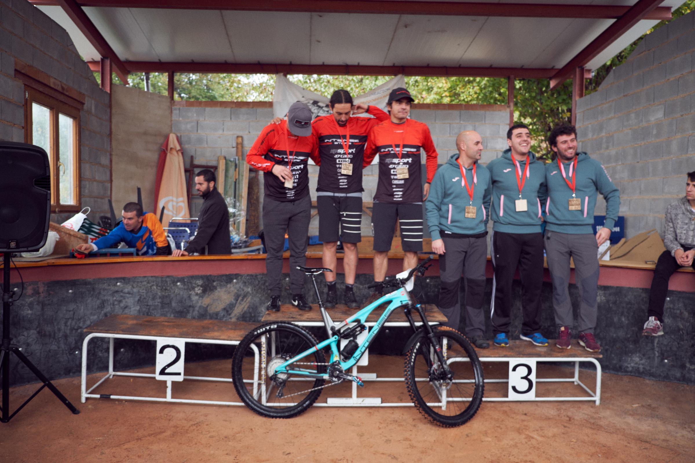 podium-e3