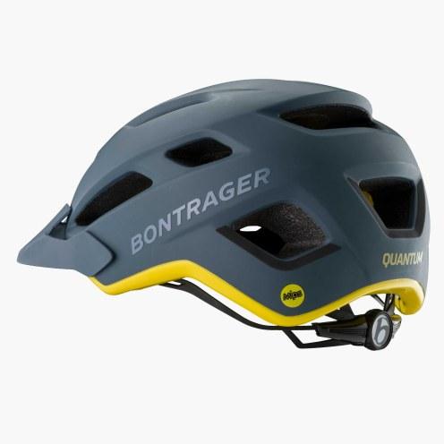 bontarger5