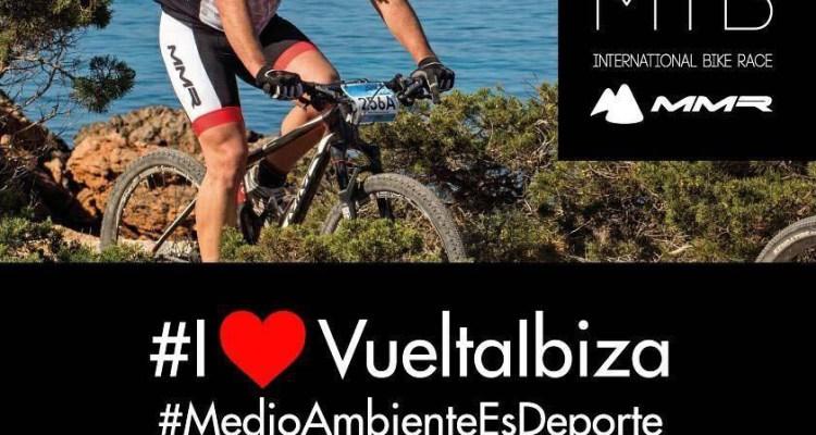 Petición de la Vuelta a Ibiza