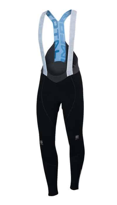 sportful-supertotal-comfort-01