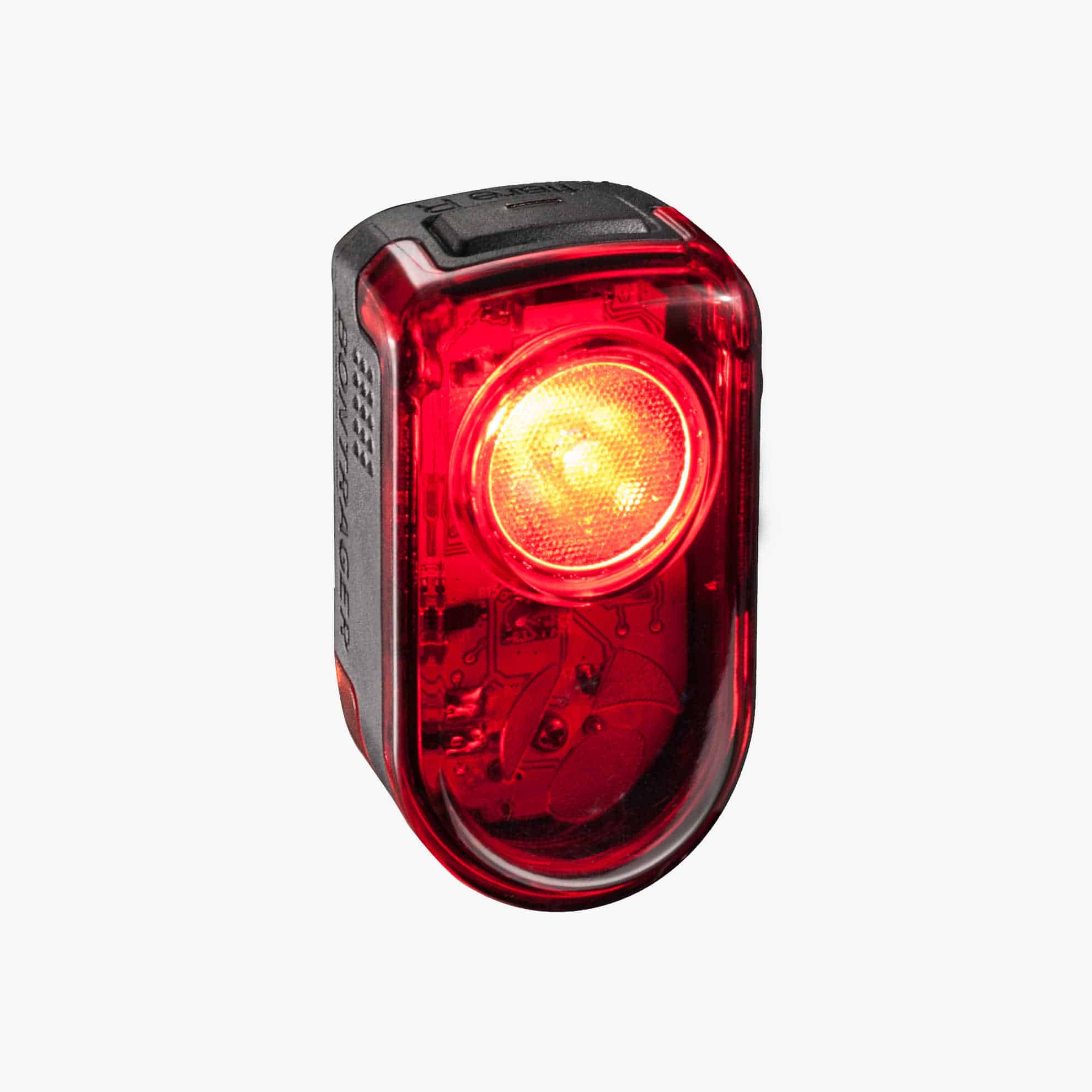 13202_a_2_flare_r_taillight