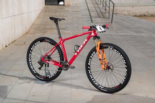 TREK_Factory_Racing_Sergio_MANTECON_03_low