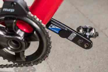 TREK_Factory_Racing_Sergio_MANTECON_11_low