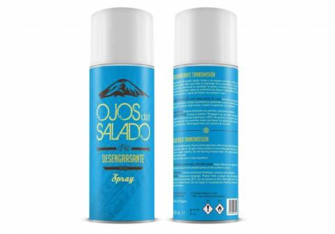 alpcross desengrasante_Spray