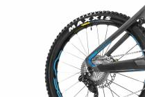 _Mondraker e-Crusher Carbon RR+ 4