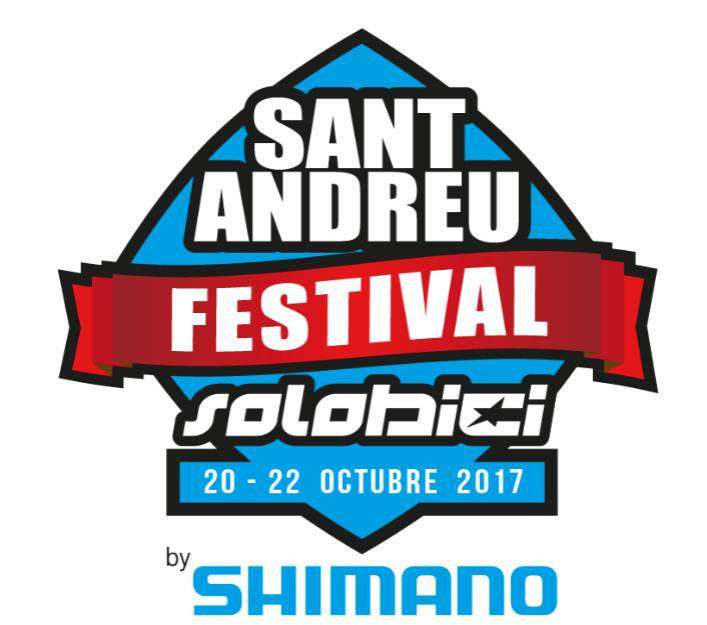Solo Bici Festival