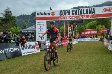 Copacat2
