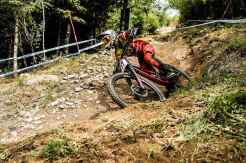 alexandre-foyolle-racing-to-victory-at-rd1-of-the-2017-uci-dh-world-cup