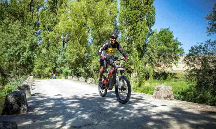Bultaco-Brinco-Endurance-10
