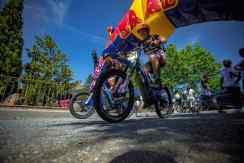 Bultaco-Brinco-Endurance-3