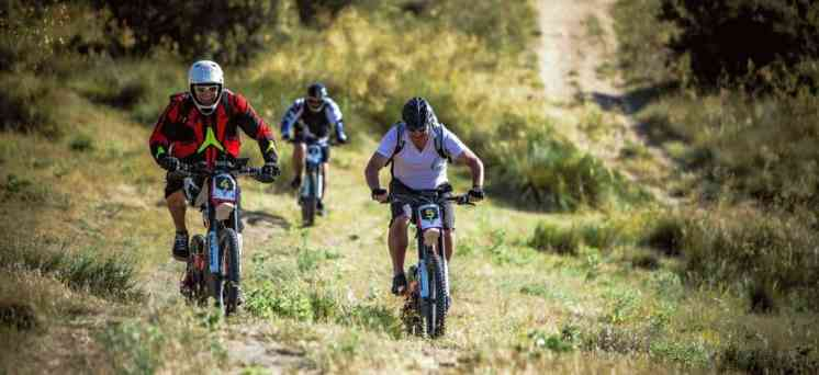 Bultaco-Brinco-Endurance-4