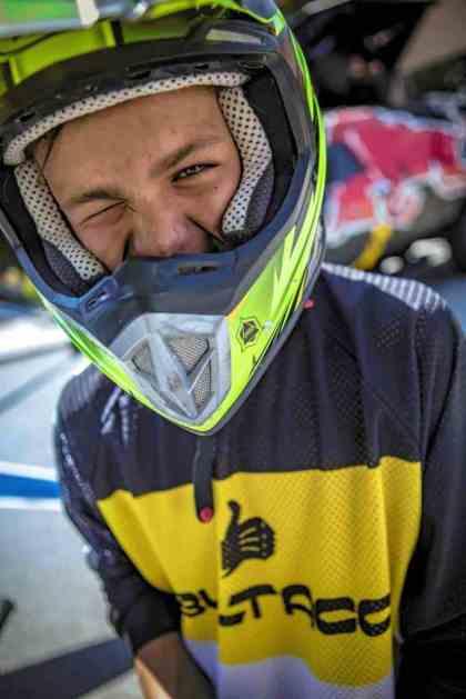 Bultaco-Brinco-Endurance-9