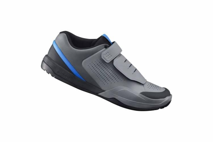 Zapatillas Shimano SH-AM9