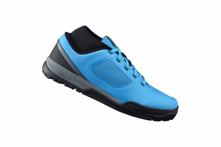 Zapatillas Shimano SH-GR7