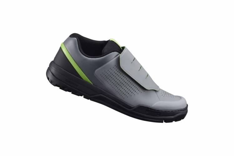 Zapatillas Shimano SH-GR9