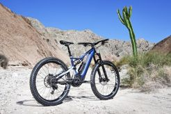 P90265962_lowRes_the-new-specialized-