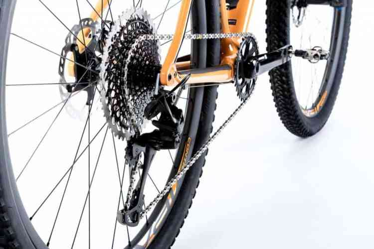 specialized_epic_ht_7