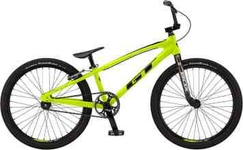 GT MY18 Speed Series 24 Pro XL